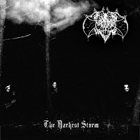 Winterdemons - The Darkest Storm (2006)