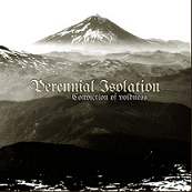 Perennial Isolation - Conviction Of Voidness (2014)