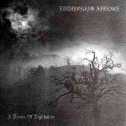 Enthroning Silence - A Dream of Nightskies (2004)