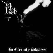 Pest - In Eternity Skyless (Demo) (1999)