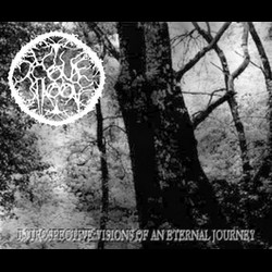 Cold Moon - Introspective Vision of an Eternal Journey (2006)