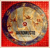 Akromusto - Phaeton (single 2016)
