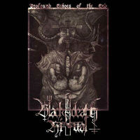 Black Death Ritual - Profound Echoes of the End (2005)