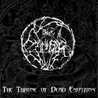 Olc Sinnsir - The Throne of Dead Emotions (2003)- (Франция)